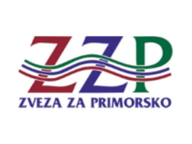 ZVEZA ZA PRIMORSKO - ZZP